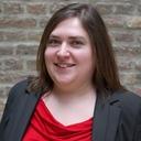 Tina Bungert avatar