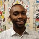 Andre Douglas avatar