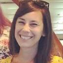 Marika Tabilio avatar