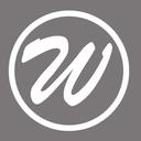 AJ Walker avatar