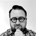Will Clark avatar