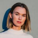 Mimi Millard avatar