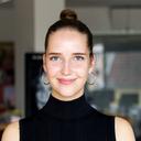 Emilija avatar
