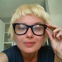 Polina Fortunyeva avatar