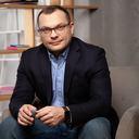 Oleg Naumenko avatar
