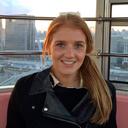 Lauren Cunningham avatar
