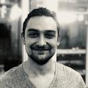Dmitri avatar