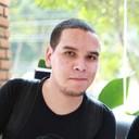 Brian Lima avatar