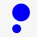 Public Support avatar