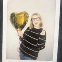 Isobel Bartle-Tubbs avatar