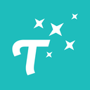Success Team avatar