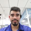 Alberto Mesta Corral avatar