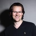 Christian Schab avatar