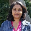Deepa Prabhu avatar