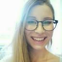 Anna Timoshenko avatar