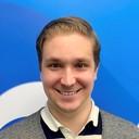 Mitch Marcello avatar