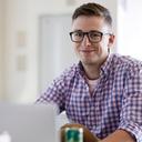 Aaron Roper avatar