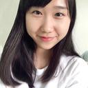 Hua Lu avatar