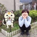 Ruby Lai avatar