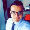 Yassine Belmamoun avatar