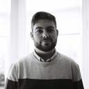Aaron Finan avatar