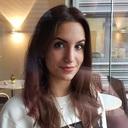 Mailin Djirsarai avatar