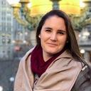 Gabriella Spallone avatar