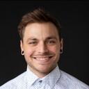 Marc Lafleur avatar