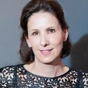 Éléonore avatar
