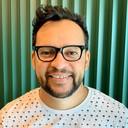 Everaldo Santos avatar