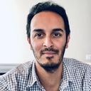 Roshan Bhula avatar