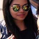 Priyanka avatar