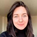 Lida Semak avatar