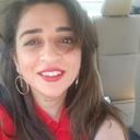 Rawa Qaffaf avatar