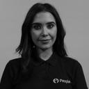 Sarah Mills avatar