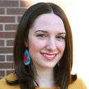 Sarah Parrino avatar