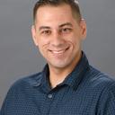 Andrew Trejo avatar