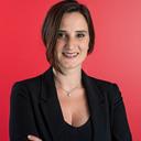 Daniela Papadia avatar