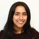 Anusha Rutnam avatar