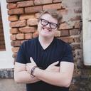 Bradley avatar