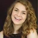 Julia Dietsche avatar
