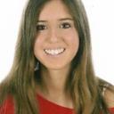 Marta Marquez avatar