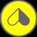 Limbo Music avatar