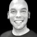 Nick Verboom avatar