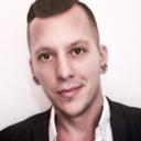 Johnny De Frisco avatar
