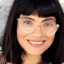 Aileen avatar