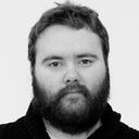 Åsbjørn Hansen avatar