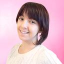 Marina Katic avatar