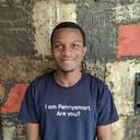 Joshua Oguntade avatar