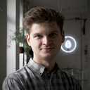 Maks avatar